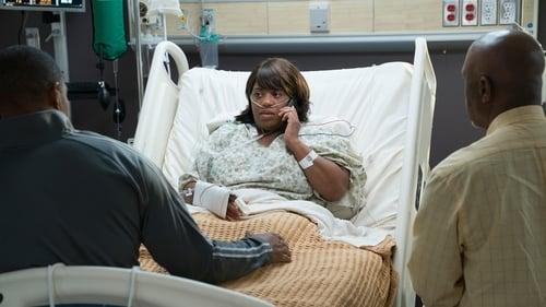 Grey's Anatomy - Season 14 - Episode 11: (Don't Fear) the Reaper