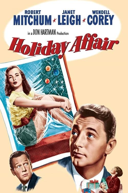 Mira La Película Negocio en vacaciones En Buena Calidad Hd 720p