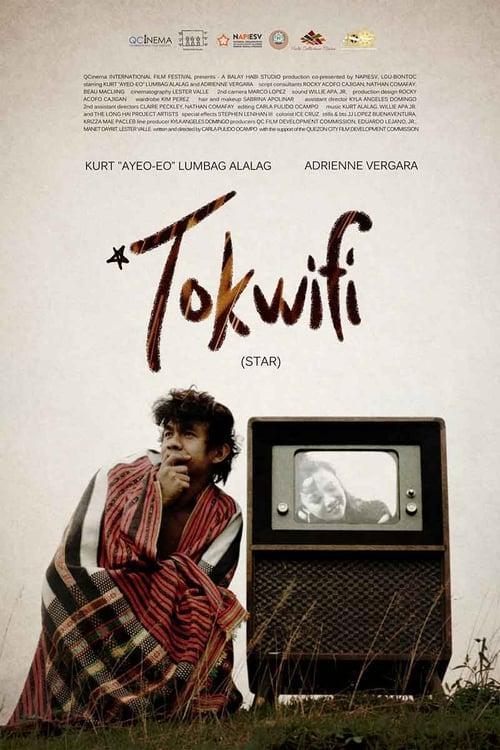 Tokwifi