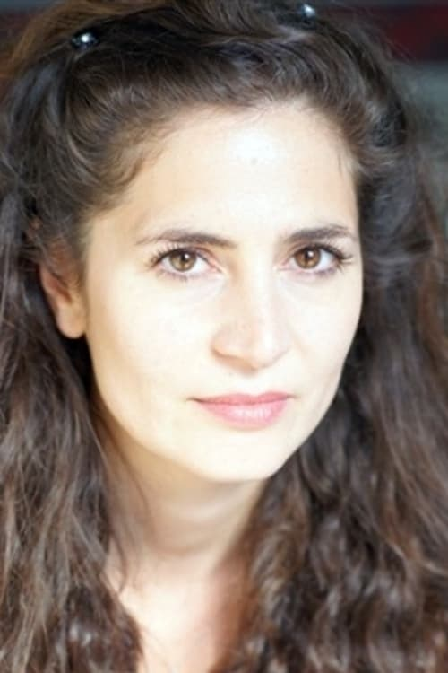 Lara Suyeux