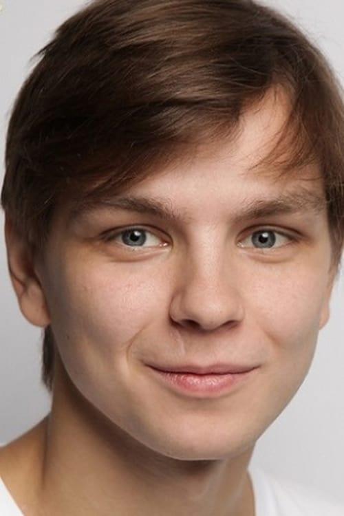 Vasily Rikhter
