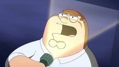 Family Guy - Season 14 - Episode 4: 4