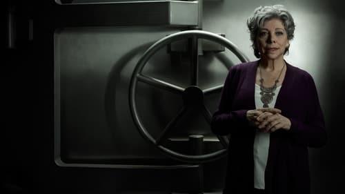 Money Heist: Season 4 (2020)