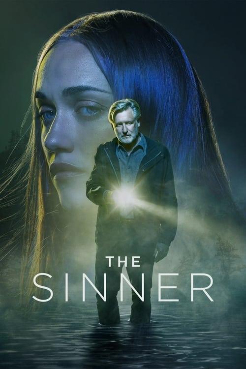 The Sinner-Azwaad Movie Database