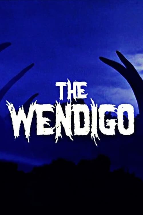 Assistir The Wendigo Com Legendas