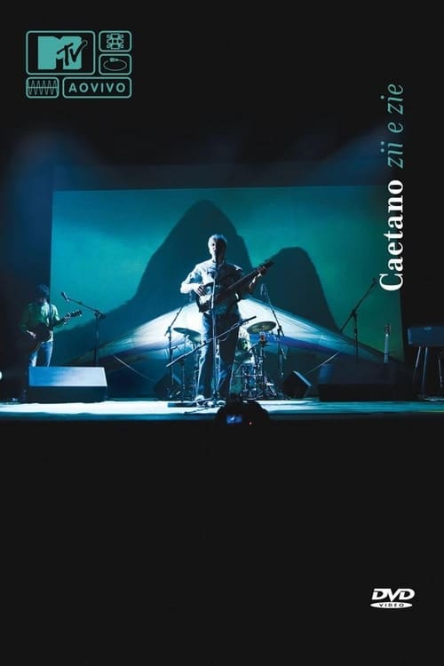 Caetano Veloso - Zii e Zie Streaming VF