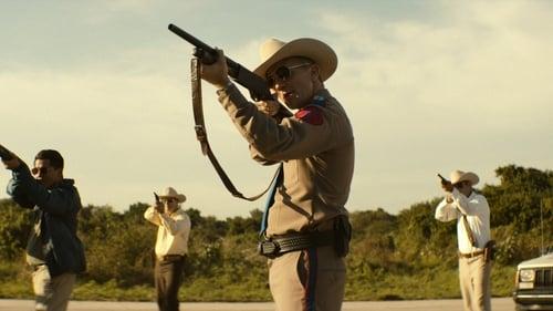 Assistir Narcos: Mexico S02E03 – 2×03 – Dublado