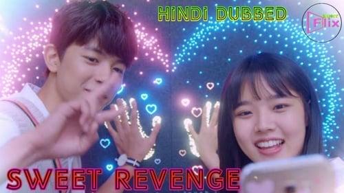Sweet Revenge S2 HINDI/URDU