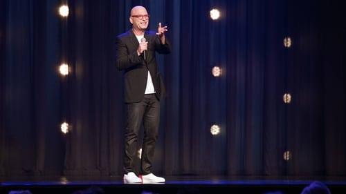 Howie Mandel Presents Howie Mandel at the Howie Mandel Comedy Club en Stream vf Gratuit