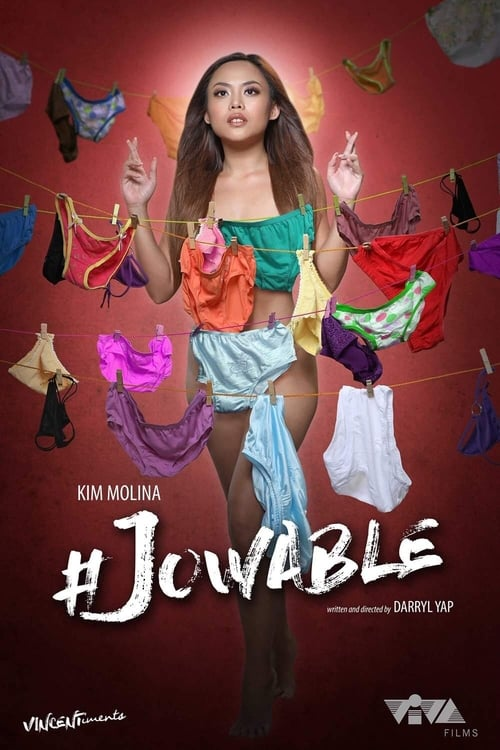 #Jowable Here