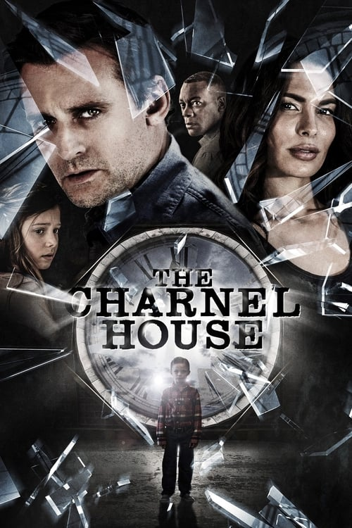The Charnel House (2016) Poster