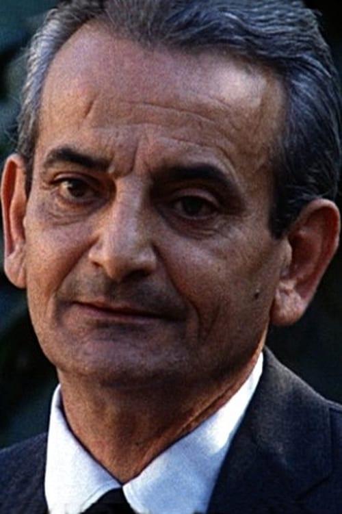 Mario Gallo