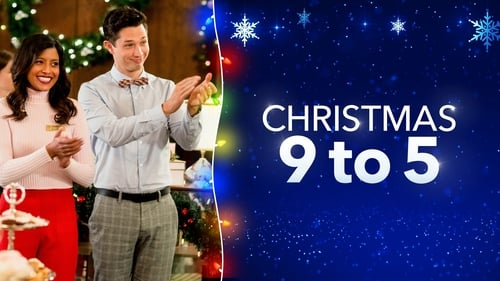 LikeFree!! Christmas 9 to 5 Online Free