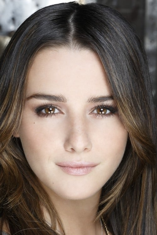 A picture of Addison Timlin