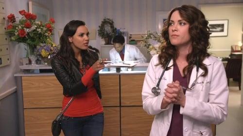 Assistir Friends with Benefits S01E08 – 1×08 – Dublado