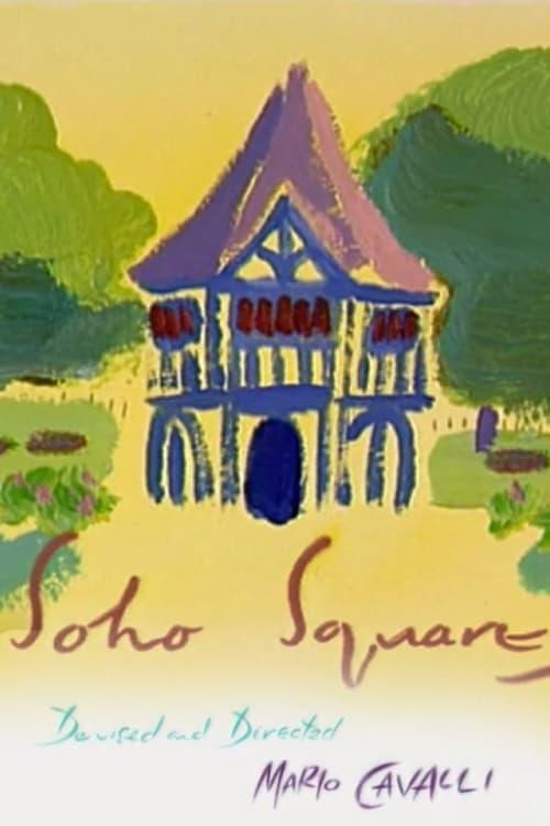 Soho Square (1992)