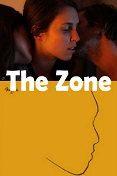 The Zone (2011) Poster