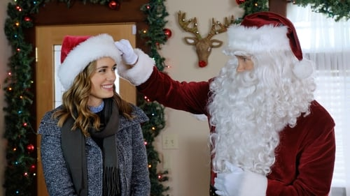Write Before Christmas English Episodes Free Watch Online