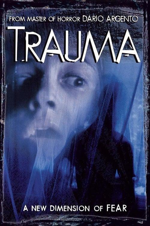 Watch Trauma online