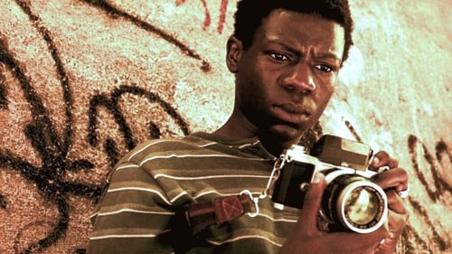 City of God (2002) Subtitle Indonesia