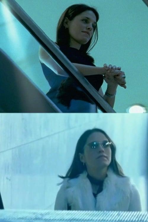 Sleight of Hand (2002)