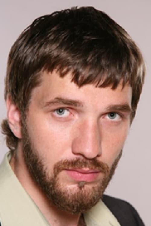Aleksandr Ragulin