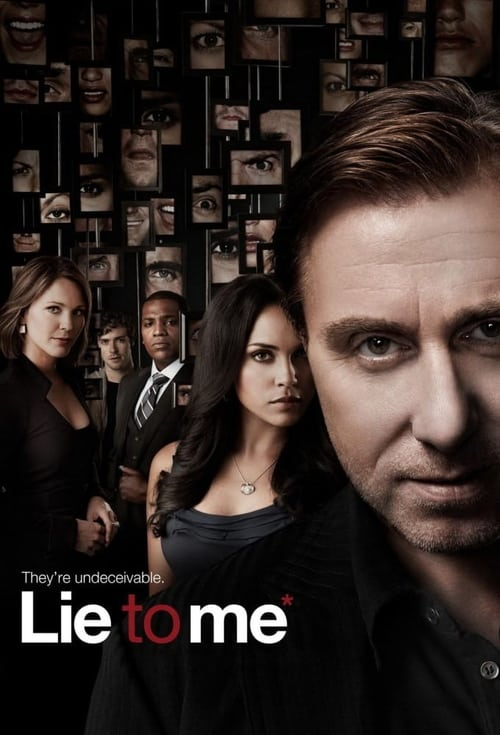 Lie to Me-Azwaad Movie Database