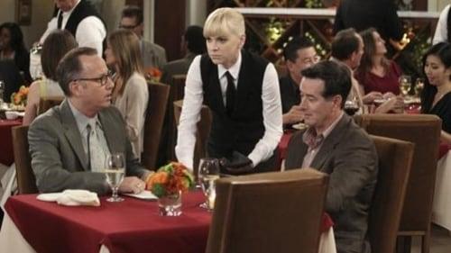 Mom 2014 Full Tv Series: Season 1 – Episode Loathing and Tube Socks