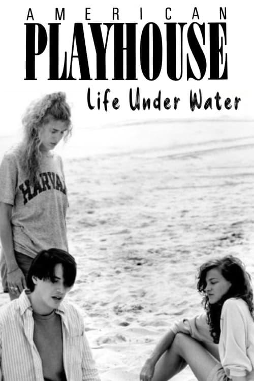 Voir Life Under Water (1989) streaming FR ★