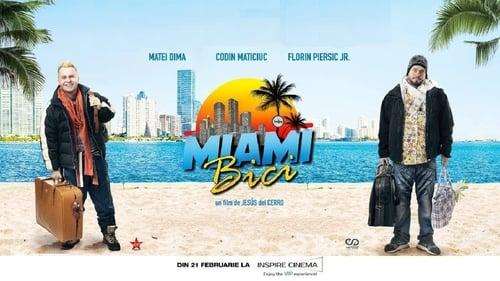 Miami Bici 2020 Full Movie