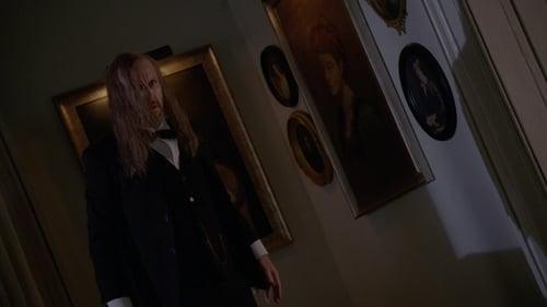 American Horror Story - Season 3: Coven - Episode 4: Fearful Pranks Ensue