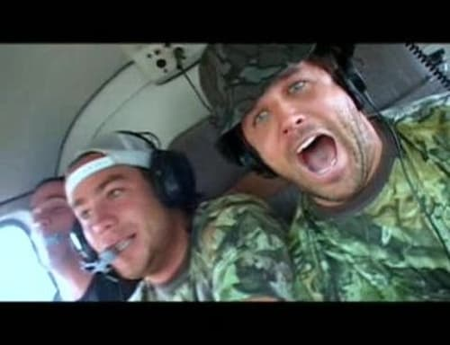 Wildboyz: Season 1 – Episod South Africa