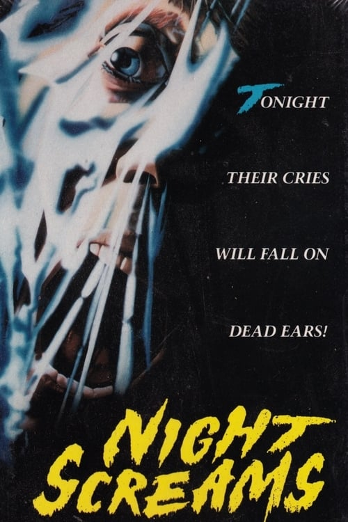 Κατεβάσετε Night Screams Σε Καλής Ποιότητας Torrent