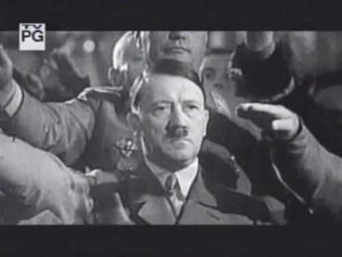 NOVA: Season 33 – Episode Hitler's Sunken Secret