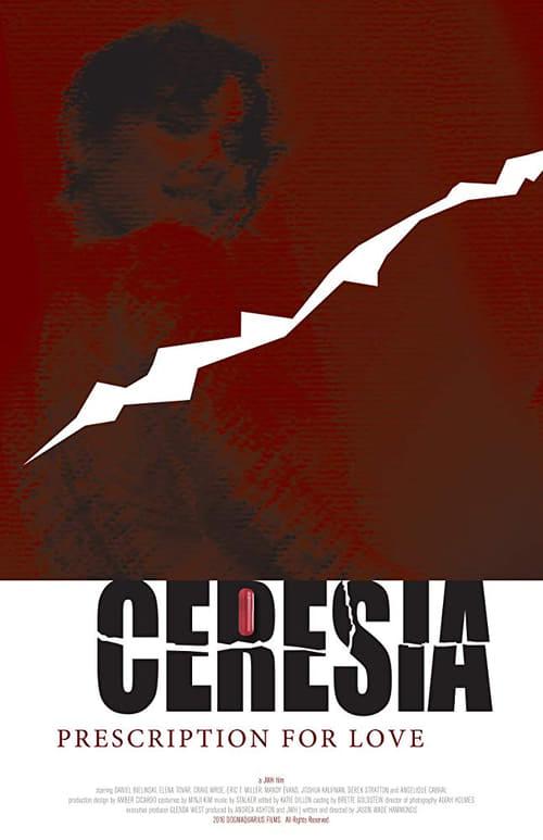 Film Ceresia V Dobré Kvalitě Hd 1080p