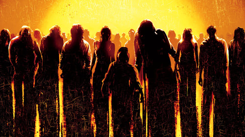Dawn of the Dead - When the undead rise, civilization will fall. - Azwaad Movie Database