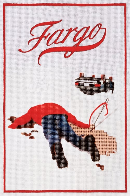 Fargo film en streaming
