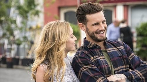 Younger: Season 4 – Episode Irish Goodbye