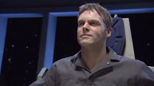 Assistir Stargate SG-1 S10E14 – 10×14 – Legendado