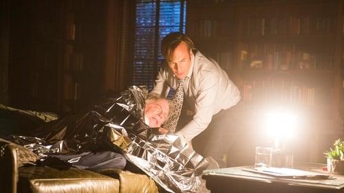 Better Call Saul - Season 2 - Episode 4: Gloves Off