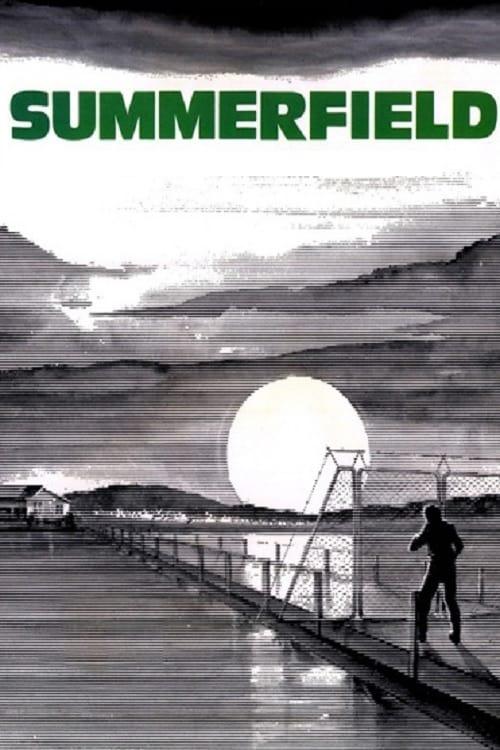 Summerfield 1977