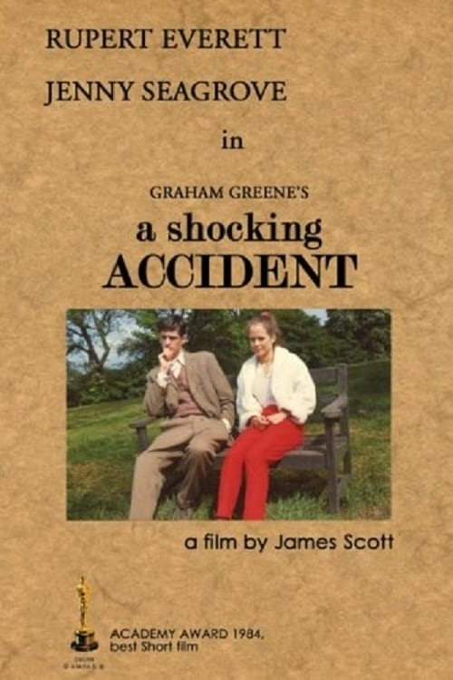 A Shocking Accident (1982)