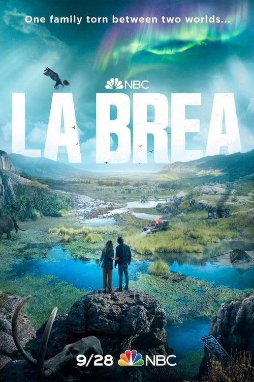 La Brea (2021)