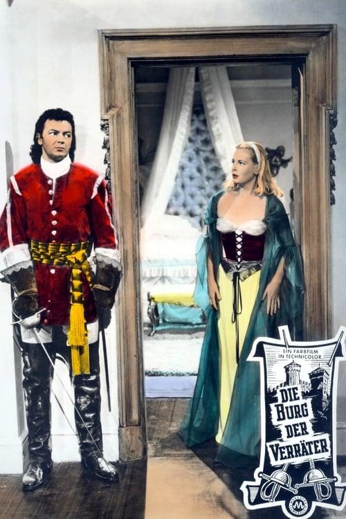 Film The Groomsmen In Deutsch Online Ansehen
