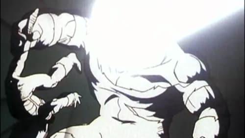 Dragon Ball Z 1991 Bluray 1080p: Namek Saga – Episode Recoome Unleashed