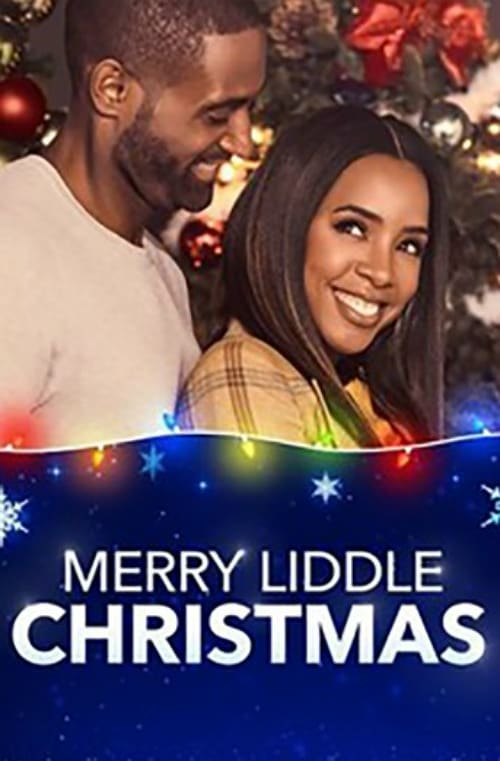 Merry Liddle Christmas Online Hindi HBO 2017