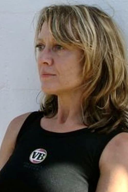 Lisa Aldenhoven