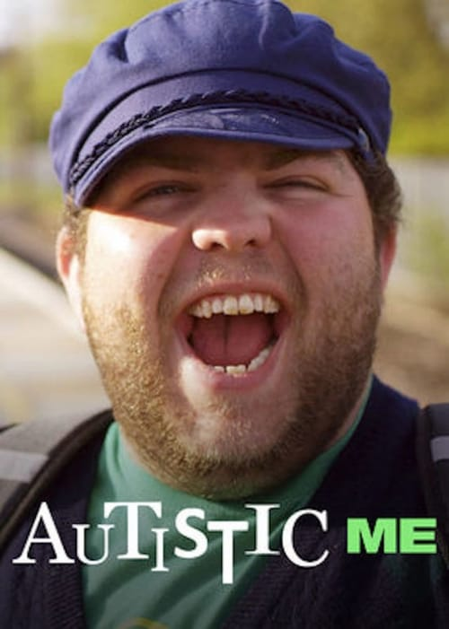 The Autistic Me: One Year On (2010)