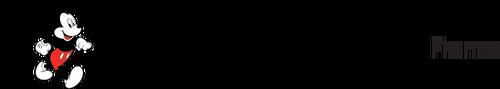 The Walt Disney Company France                                                              Logo