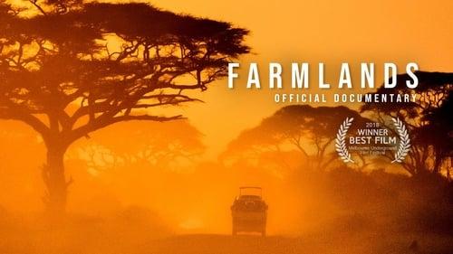 Farmlands Online ,trailer